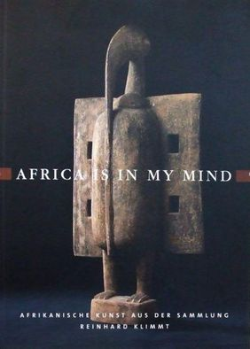 csm_Africa_is_in_my_mind_26be143043